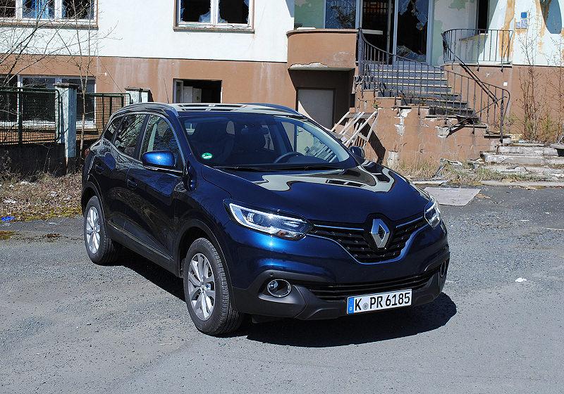 Renault Kadjar 04