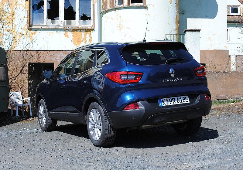Renault Kadjar 05