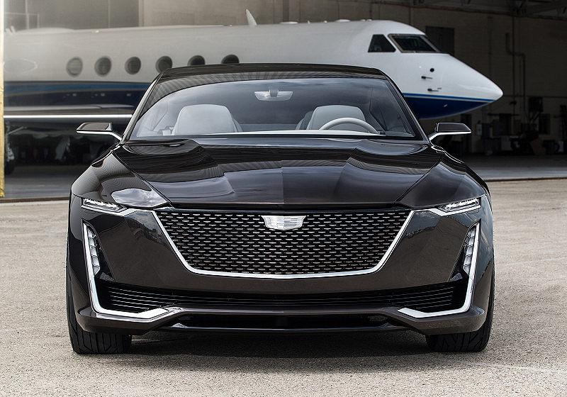 Cadillac Escala Concept 02