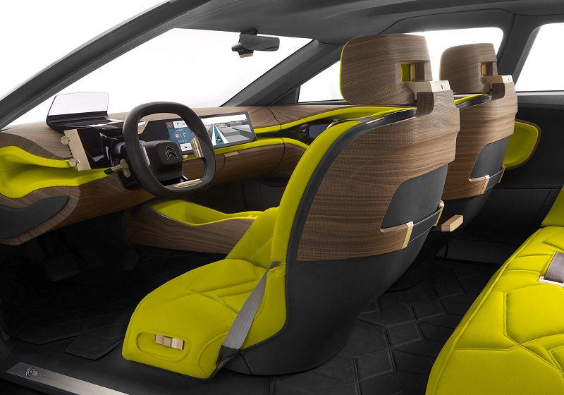 Citroen Cxperience Concept 03