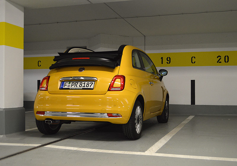 Fiat 500C 02