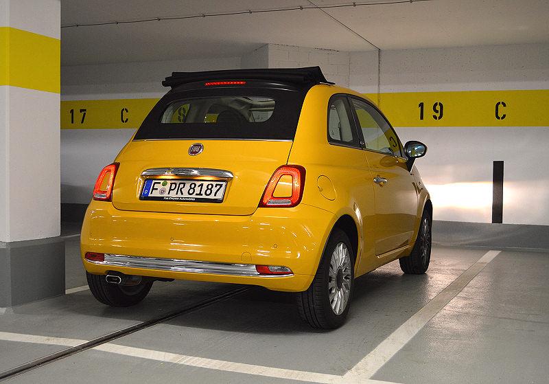 Fiat 500C 05