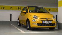 Fiat 500C 08