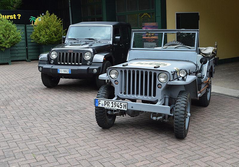 Jeep 75 Geschichte 01