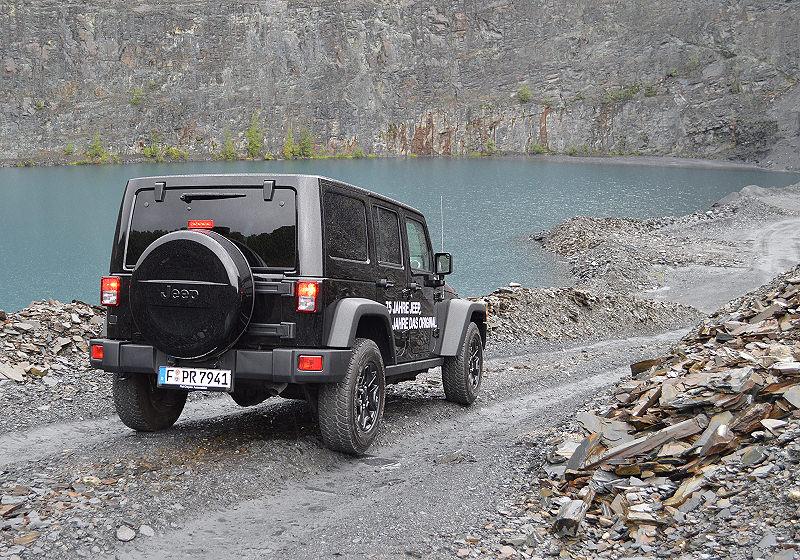 Jeep Wrangler 16 TW 04