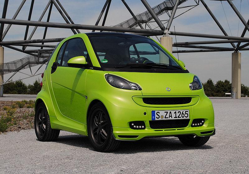 smart-motoren-05