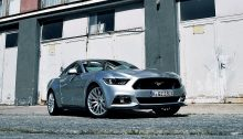 ford-mustang-gt-01