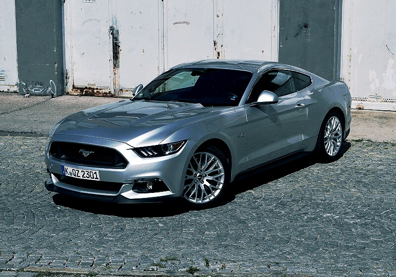 ford-mustang-gt-05