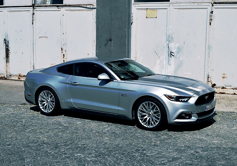ford-mustang-gt-06