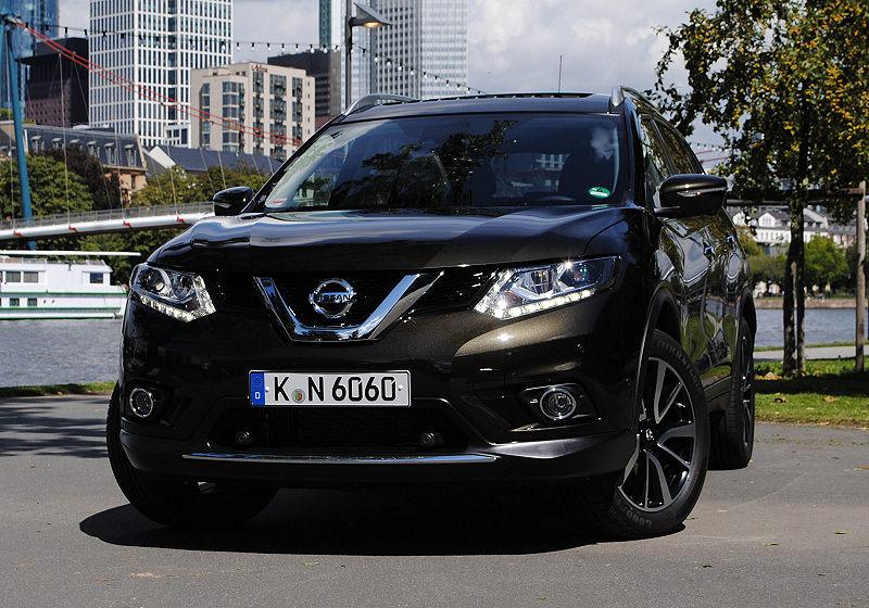 Nissan_X-Trail04