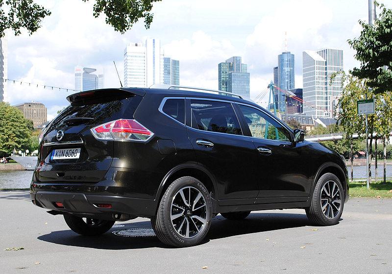 Nissan_X-Trail05