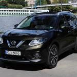 Nissan_X-Trail06