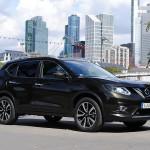 Nissan_X-Trail08