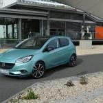 Opel_Corsa02