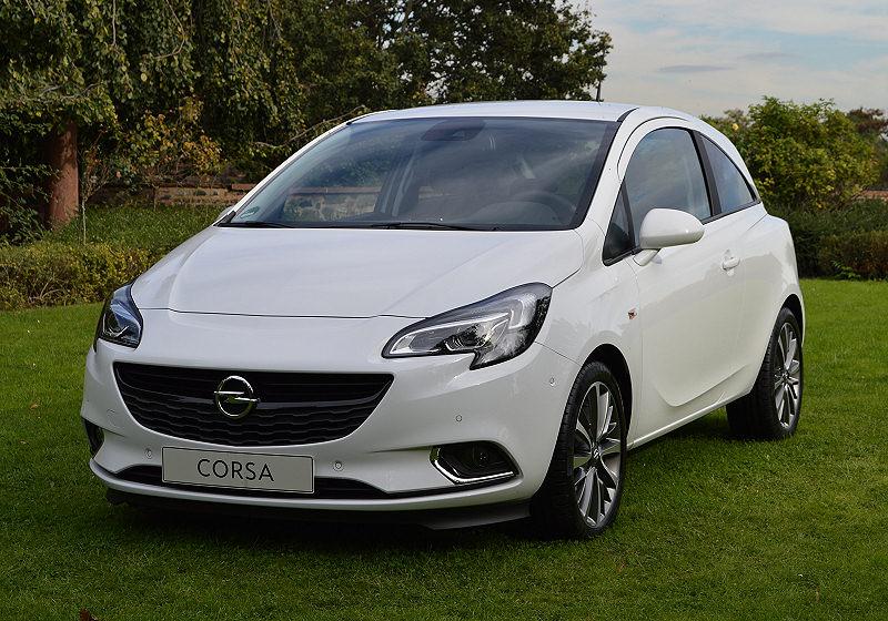 Opel_Corsa05