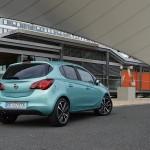Opel_Corsa06