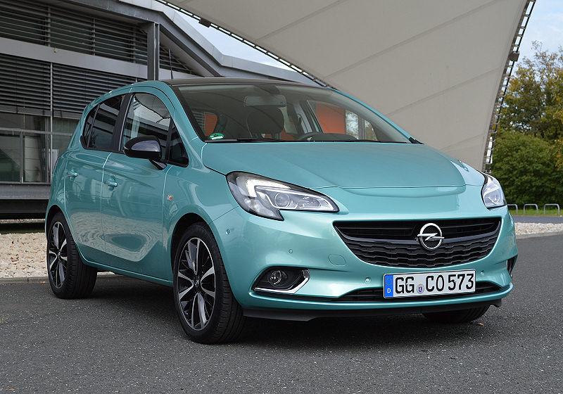 Opel_Corsa08