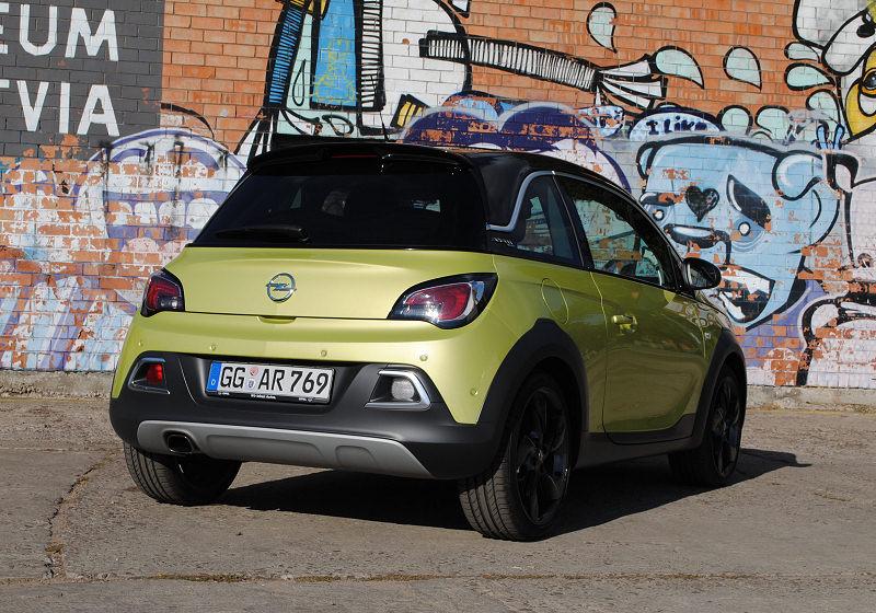 Opel Adam Rocks 05