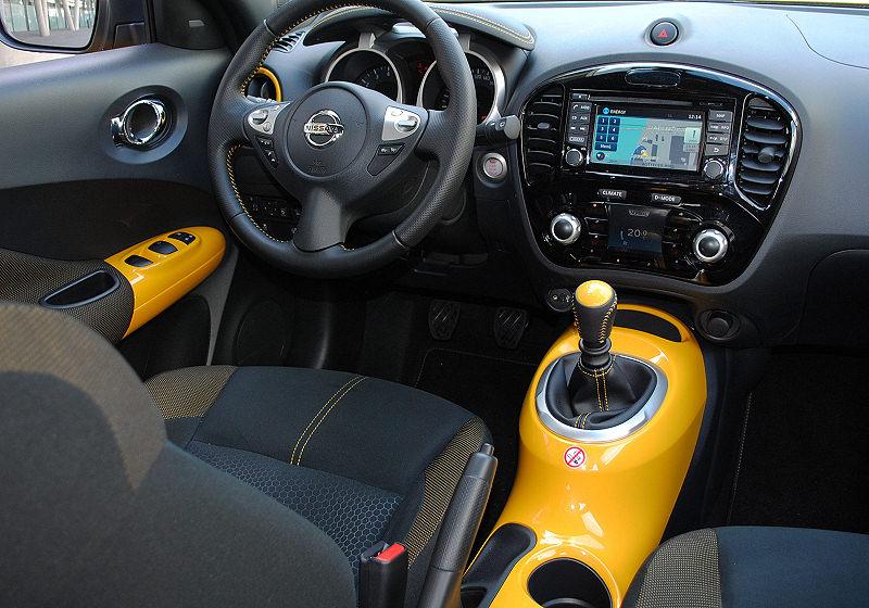 Nissan Juke 02