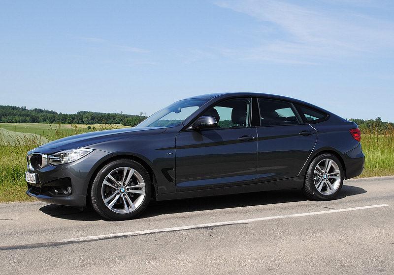 BMW 3er GT 04