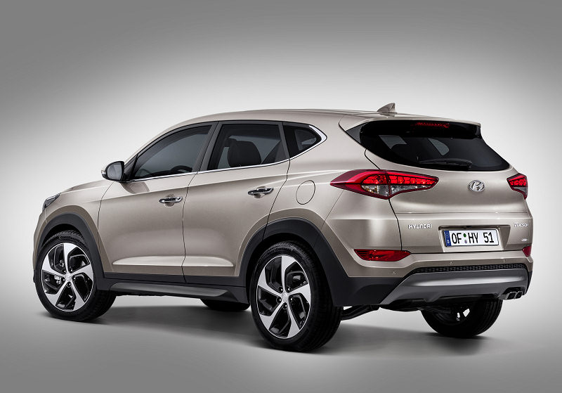 Hyundai Tuscon 02