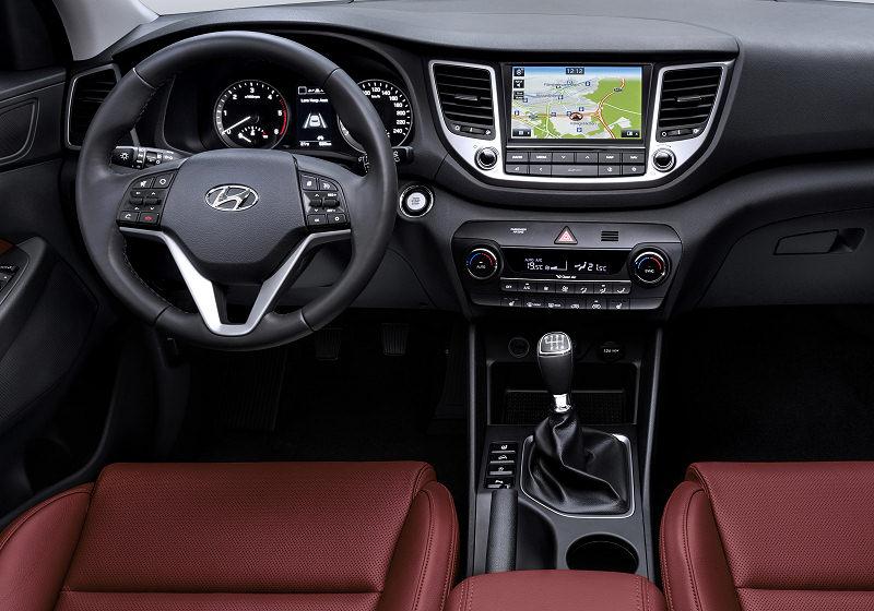 Hyundai Tuscon 04