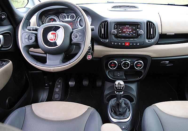 Fiat 500 Living 02