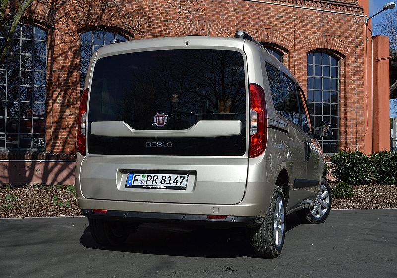 Fiat Doblò 03