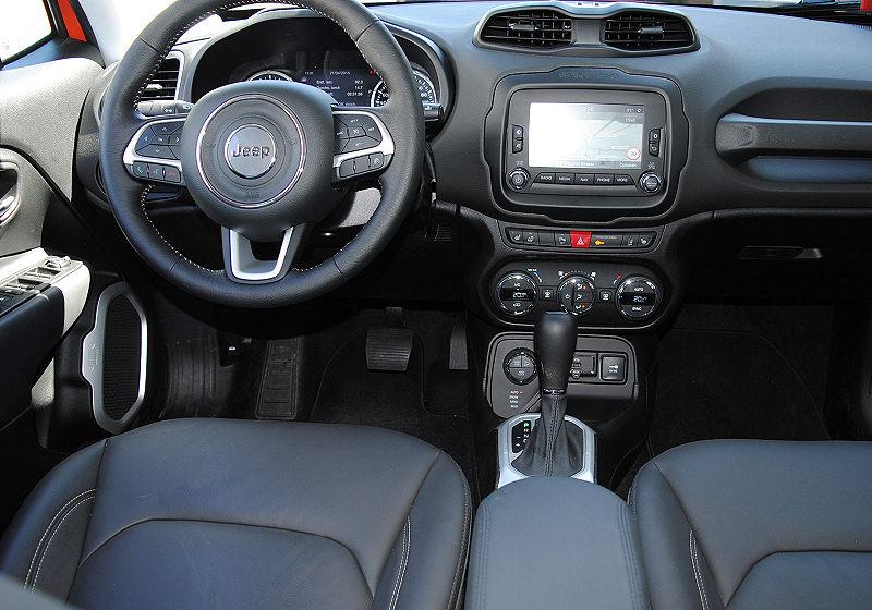 Jeep Renegade 03