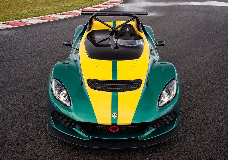Lotus 3 Eleven 02