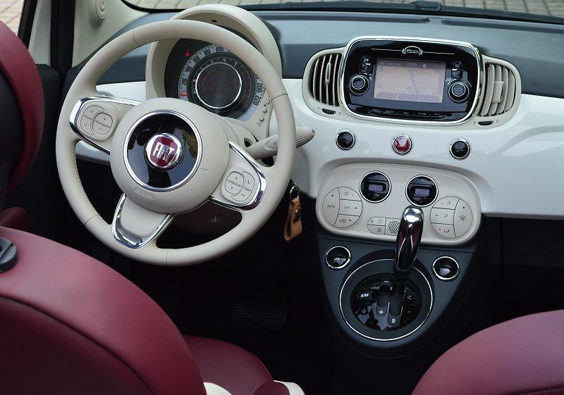 Fiat 500 04