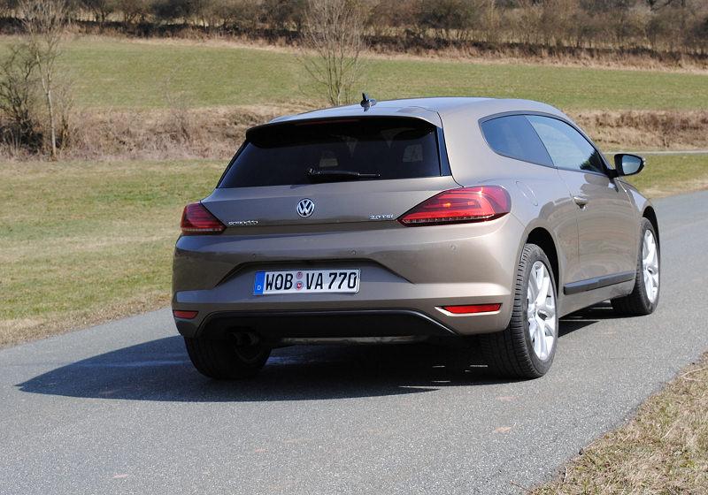 VW Scirocco 03