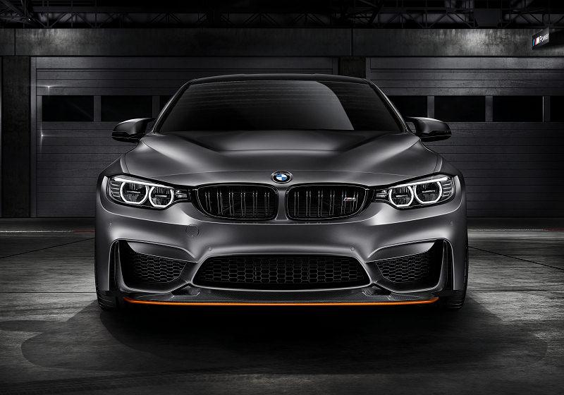 BMW Concept M4 06