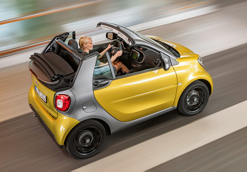 Smart Cabrio 02