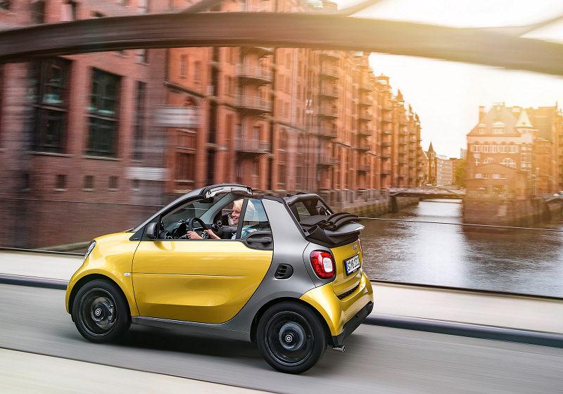 Smart Cabrio 04