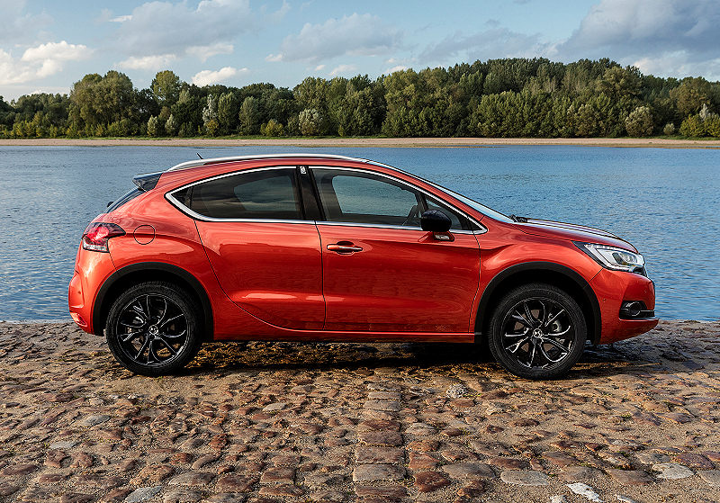 DS 4 Crossback 05