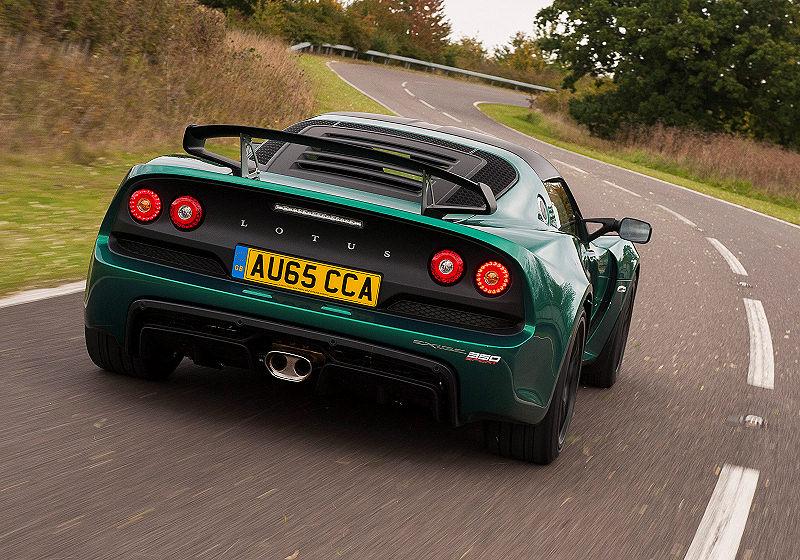 Lotus Exige Sport 02