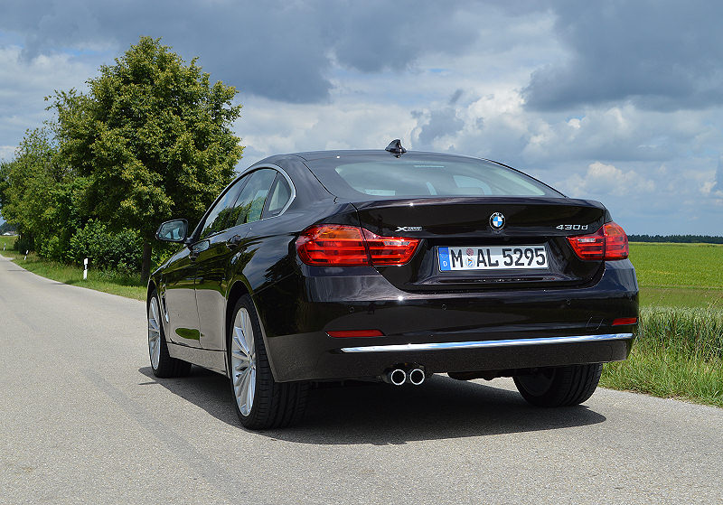 BMW 4er GC 04