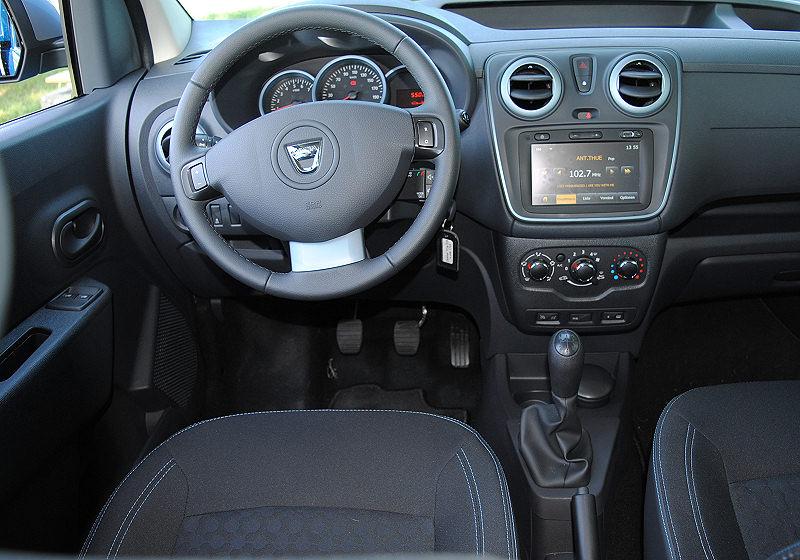 Dacia Dokker 02
