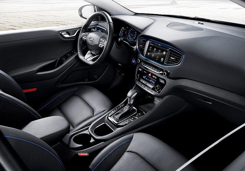 Hyundai Hybrid 02