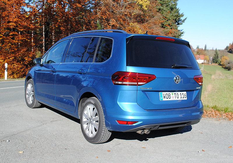 VW Touran 02