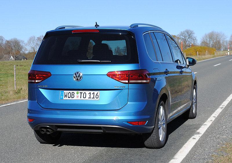 VW Touran 05