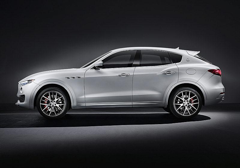 Maserati Levante 03