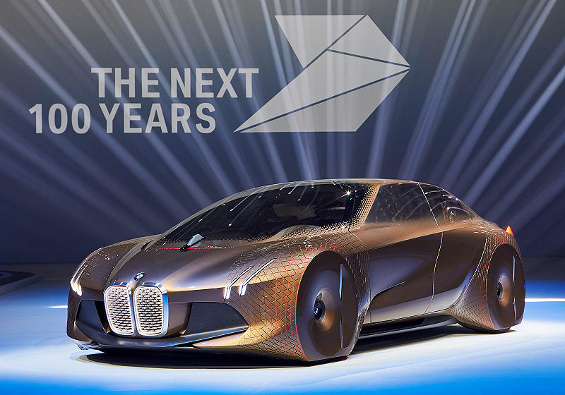 BMW 100 Years 04