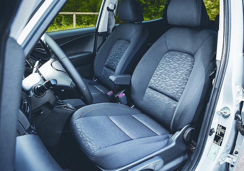 Hyundai ix20 06