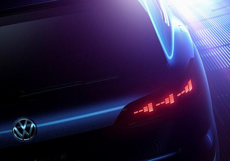 VW Beijing 03