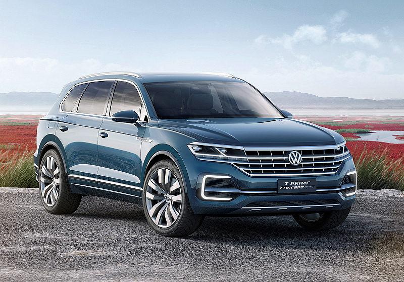 VW T-Prime Concept 02