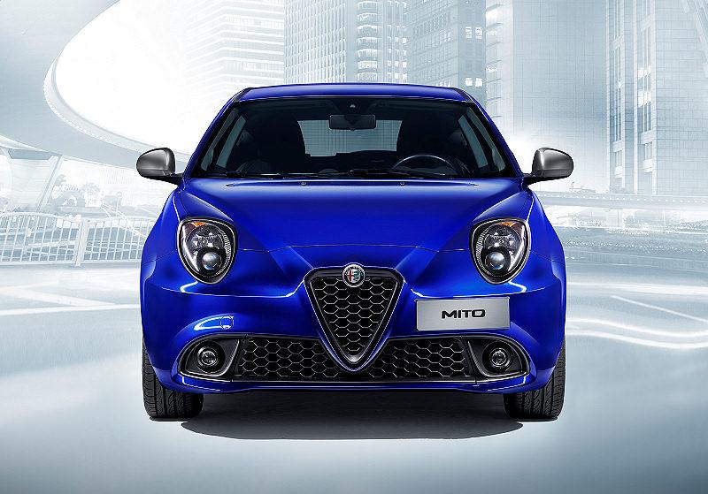 Alfa Mito 05