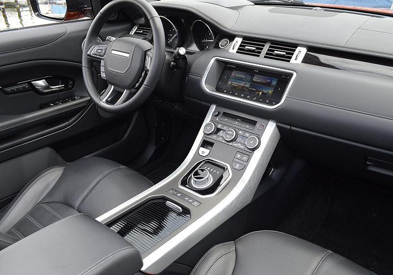 RR Evoque Cabrio 03