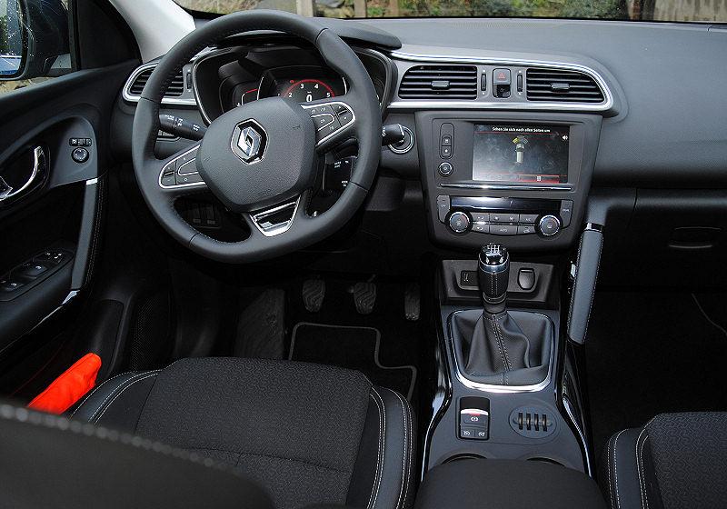 Renault Kadjar 03